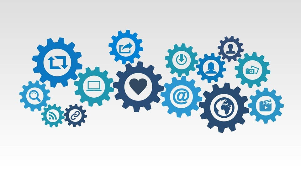 ブログはWebの仕組みを最大限活かした価値の提供方法