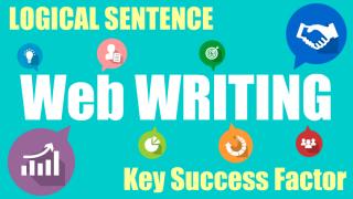 ブログの書き方の基本を抑えて【魅せるライティング3つのコツ】
