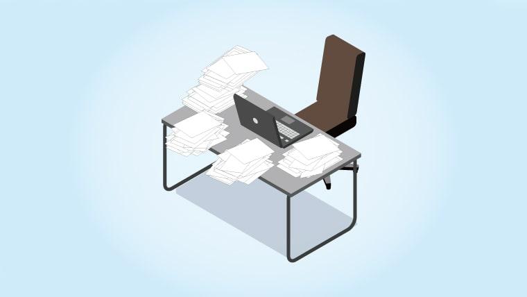 長時間労働の影響で社員(家族)・会社はどうなるか