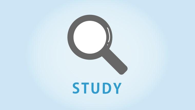 勉強(STUDY)